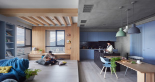 creative-home-layout-for-family-with-small-children
