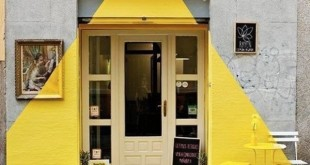 creative-painted-front-door-ideas-600x546