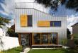 6-corrugated-aluminium-facade-1930s-home-extension