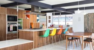 design-modern-residence-3