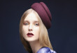 fashion-hats-for-women-hats-and-fascinators