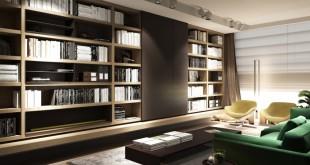 modern-apartment-2-4