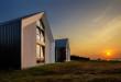 modern-residence-3-4