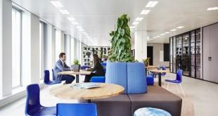 modern-workspace-5
