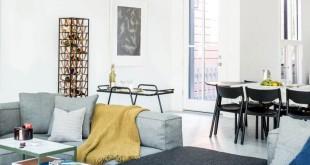 new-apartment-2