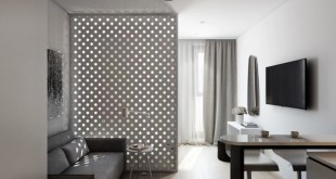 small-apartments-and-flexible-design-600x400