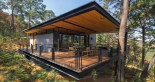 Irekua-Anatani-House-terrace