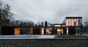 architecture-modern-residence-1