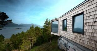 modern-house-design-9