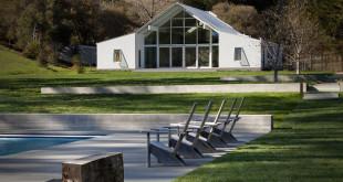 modern-residence-11-5