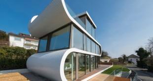 modern-residence-3-1