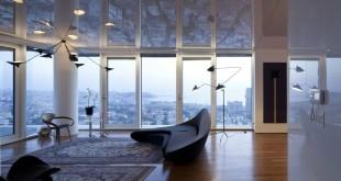 tel-aviv-home-design