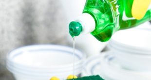54ffabe59e12f-dish-detergent-de