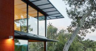 Sun-awnings-double-as-window-visors-900x1350