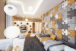 amazing-children-room-design-geometrix-3