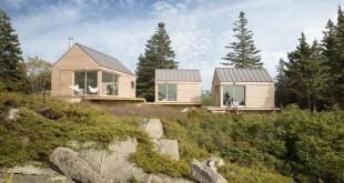 architecture-contemprary-retreat