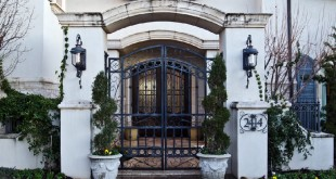 exterior-Mediteranean-house