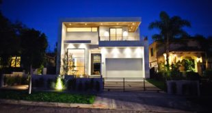architecture-modern-residence5