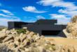black-exterior-freshome11