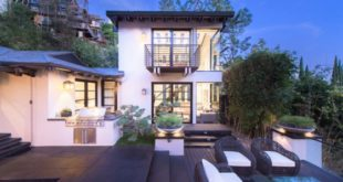 calvin-harris-home-for-sale-in-los-angeles-backyard