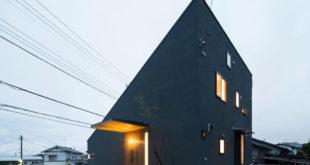 004-minimalist-house-tukurito-architects