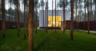 Cube-House-Yakusha-Design-Studio-1