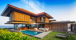 theReserve-House_45