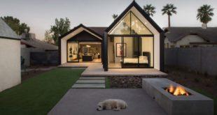 Modern-Home-Addition