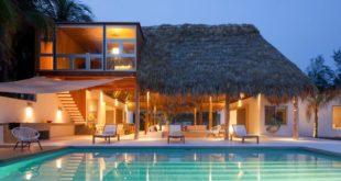 architecture-retreat-1
