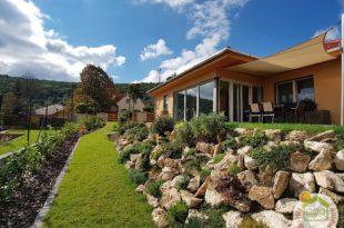 kp.hu prémium családi ház építés5
