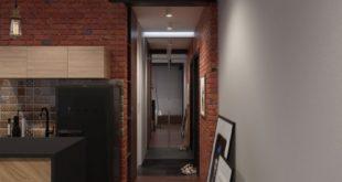 modern-loft-1