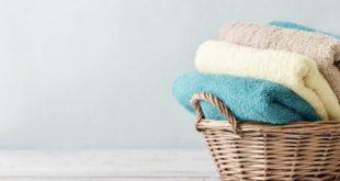 bath-towels