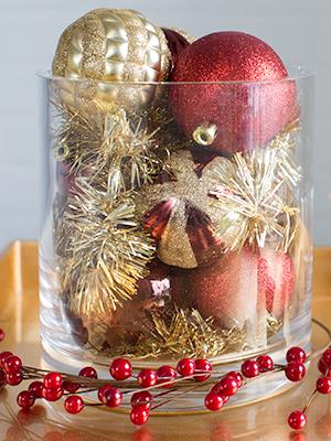 54ff8fa27ac98-ornaments-mdn-68814851