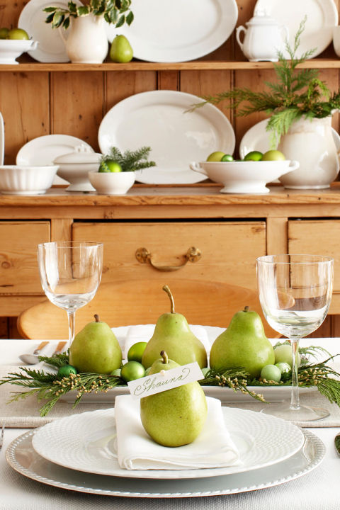 54ff9acf2ffd9-pears-bjyjox-xln