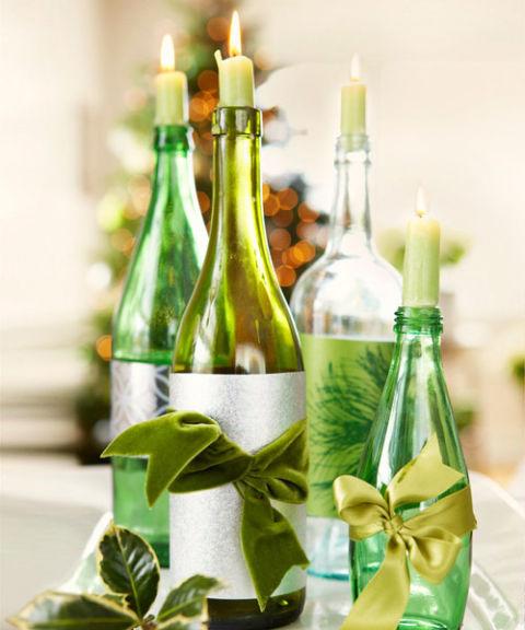 550012d00d515-wine-bottle-decorations-1209-s3 (1)
