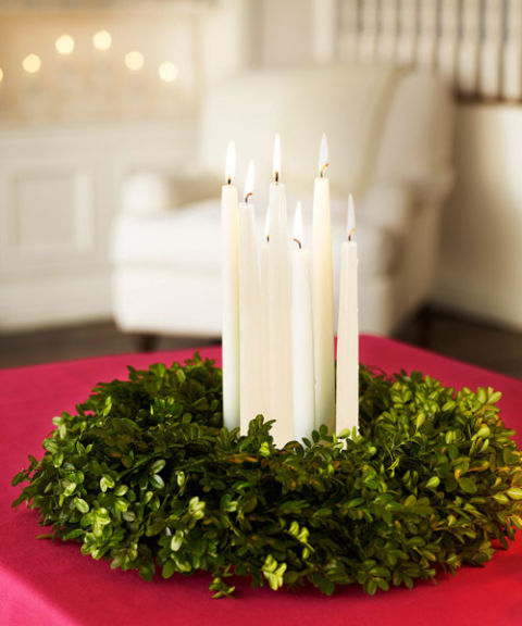 55005ae38c0be-candle-wreath-craft-1209-s3