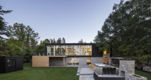 Dunrobin-Shore-by-Christopher-Simmonds-Architect-16