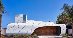 Wave-House-organic-facade