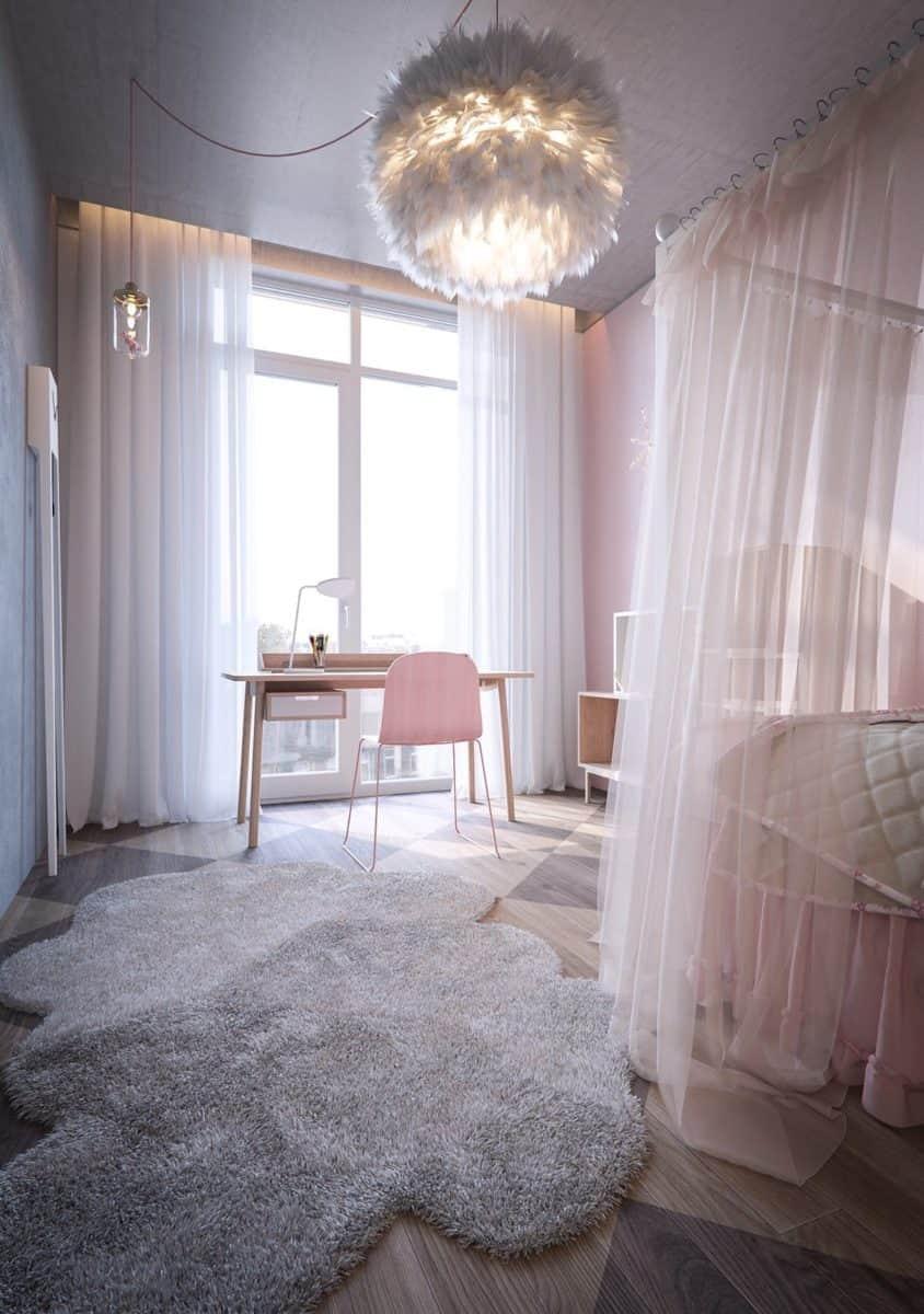 luxury-girls-room-decor