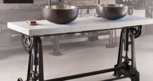 new-industrial-double-console-by-stone-forest-1
