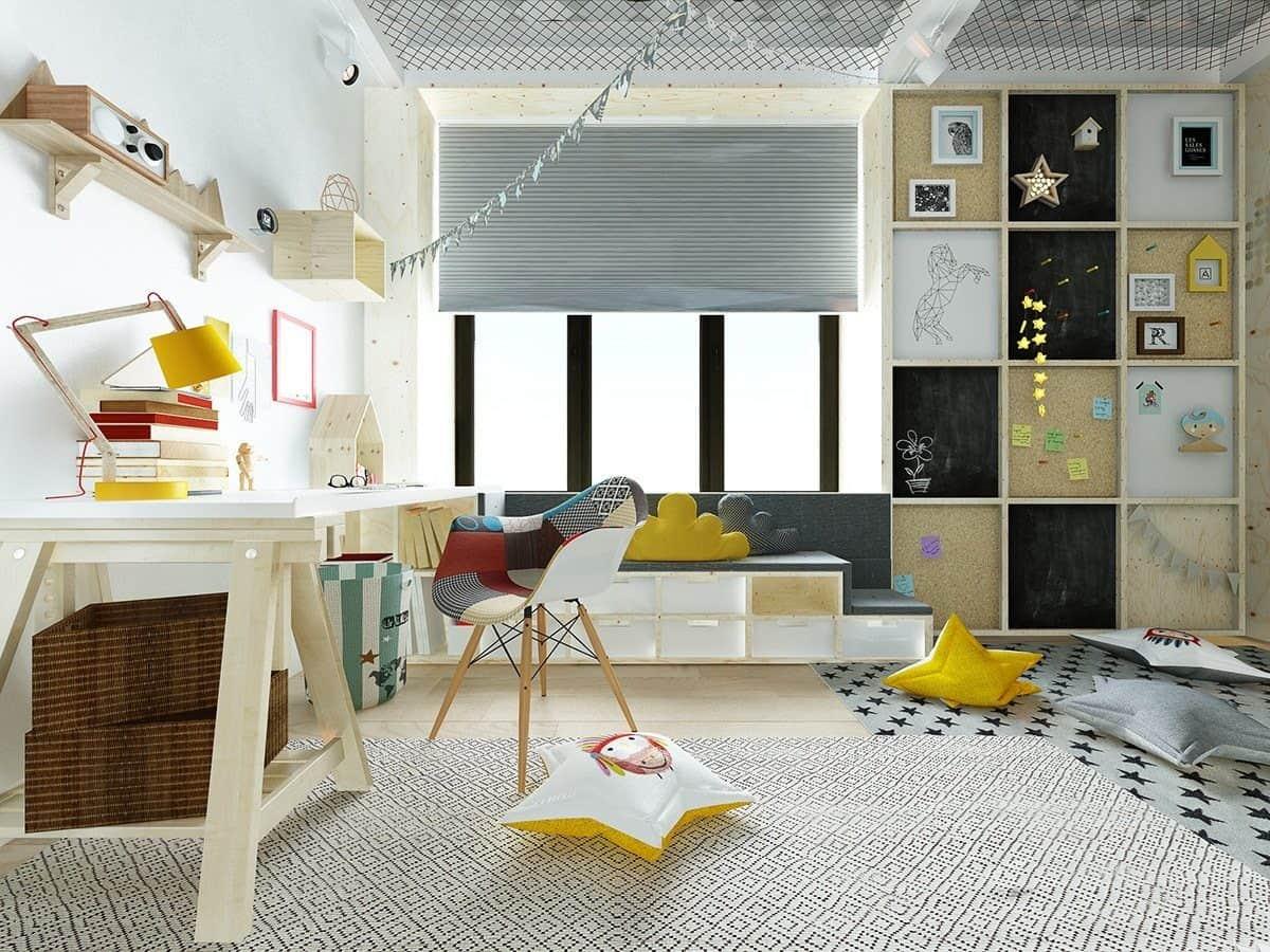super-colorful-kids-bedroom-inspiration