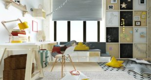 super-colorful-kids-bedroom-inspiration