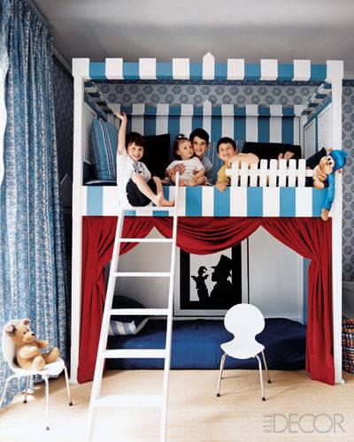 54c0dff0ec629_-_decorating-childrens-rooms-02-lgn