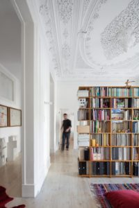 architecture-modern-lisbon-loft