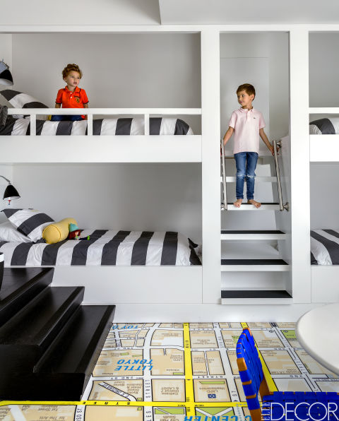 boys-bedroom-ideas-2 (1)