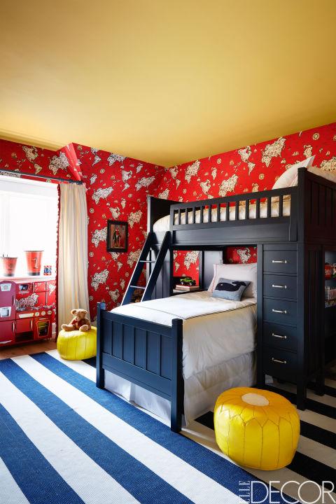 boys-bedroom-ideas-3 (1)