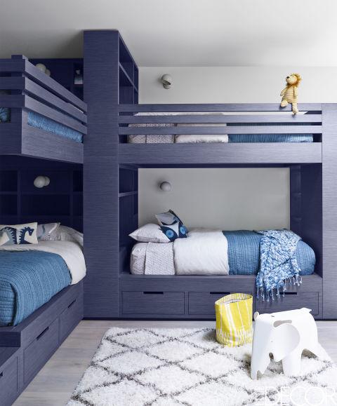 boys-bedroom-ideas