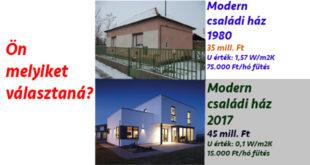 családi-ház-építés-ár-2