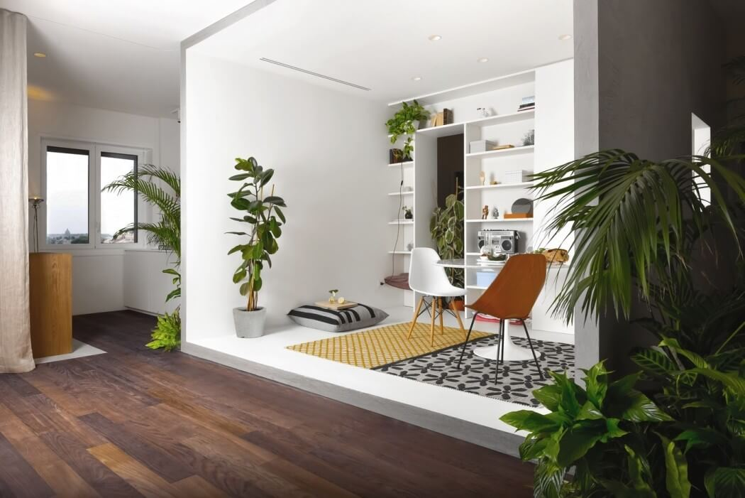 design-modern-apartment1