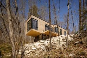 modern-residence-29